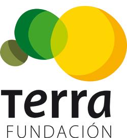 Terra Fundación