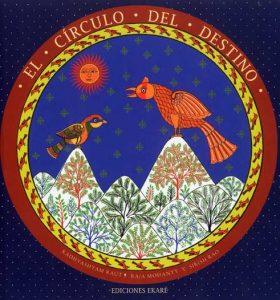 El círculo del destino