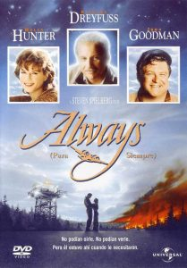 Always – Para siempre