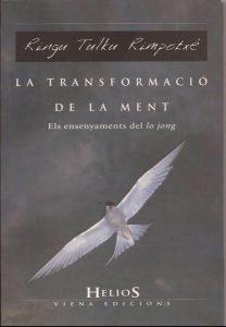 La transformación de la mente