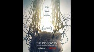 The Discovery (El descubrimiento)