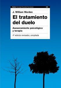 El tratamiento del duelo : asesoramiento psicológico y terapia