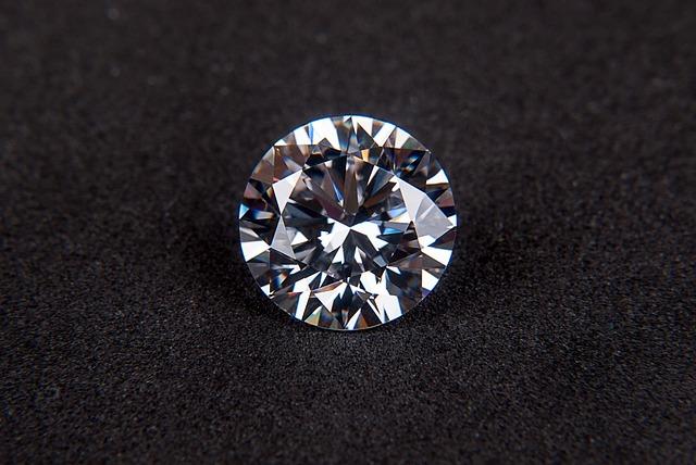 diamante cenizas difunto