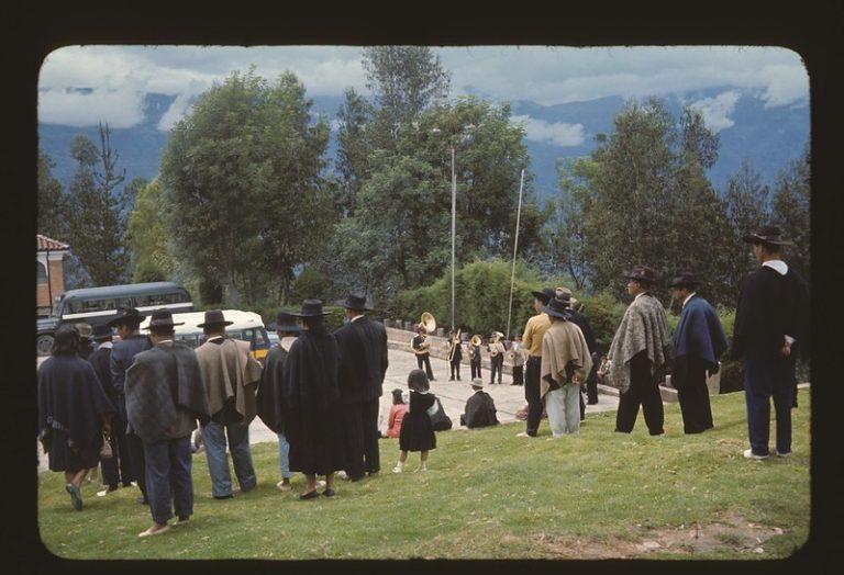 Funerales ecológicos en el mundo