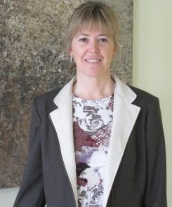 Olga Bolart ecofunerales