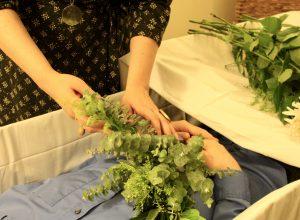 funeral en casa ecofunerales