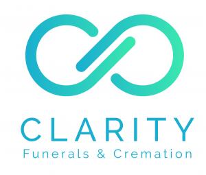 funerales cremaciones ecofunerales